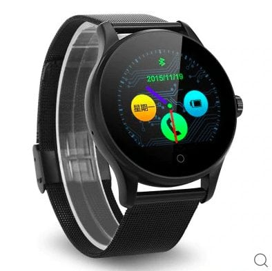 gearbest-grandes-marcas-tecnologia-the-shoppers-diggro-3