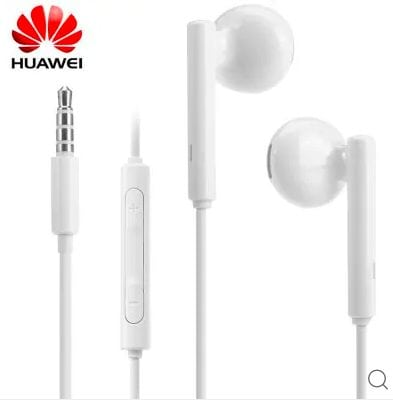gearbest-grandes-marcas-tecnologia-the-shoppers-huawei-2