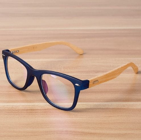oculos-masculinos-the-shoppers-7