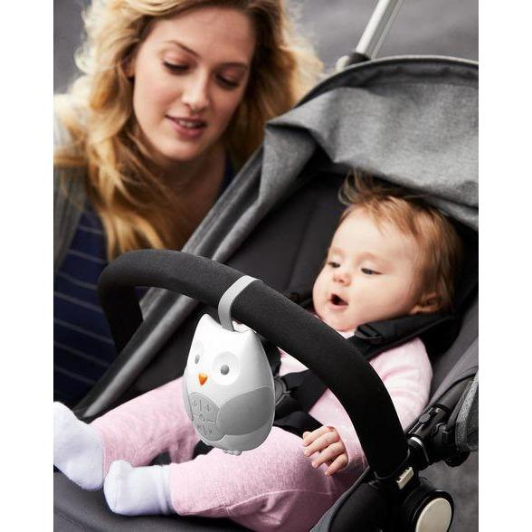passeio-com-bebe-8-Skip-Hop-Stroll-Go-Portable-Baby-Soother-5.jpg