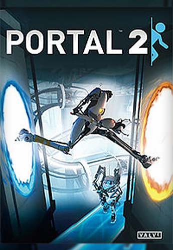portal-2-steam-summer-sale-valve-the-shoppers